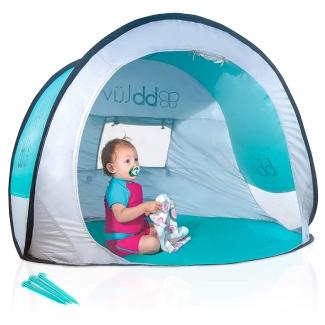 bblüv - Sunkitö - Pop Up Play Tent and Canopy Sun Shelter