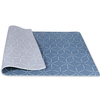 Berry Lane Baby Play Mat for Infants