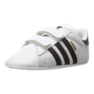 adidas Originals Superstars Shoes