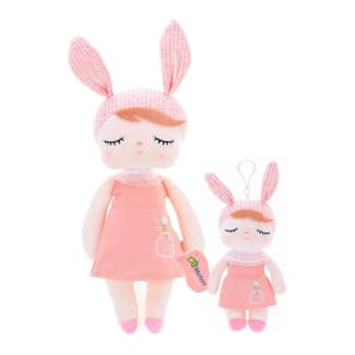 Me Too Baby Doll 2 Piece Set