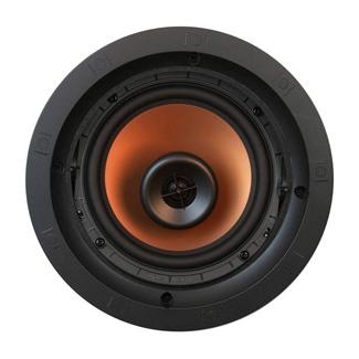 Klipsch Ceiling Speaker