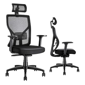 MOLENTS Office Desk Chair