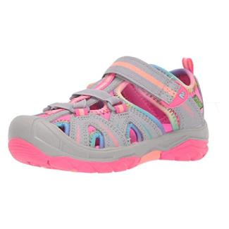 Merrell Unisex-Child Hydro Sandal