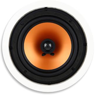 Micca Ceiling Speaker