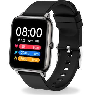 MuGo Smartwatch