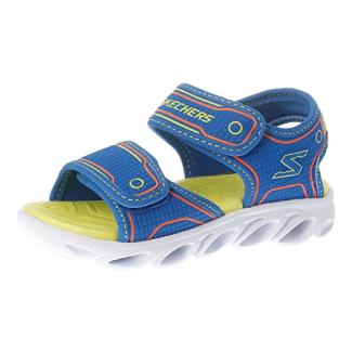 Skechers Kid's Hypno-Splash Sandal