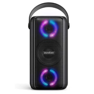 Soundcore Trance Bluetooth Speaker