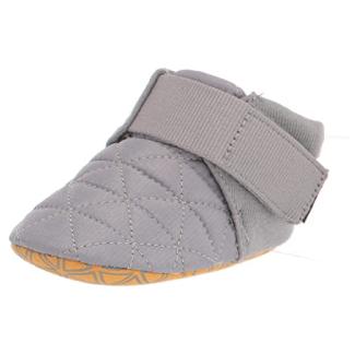 Teva Kids' I Ember Moc Infant Slipper
