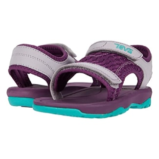 Teva Baby T Psyclone XLT Sport Sandal