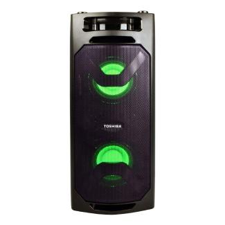 Toshiba TY-ASC50 Wireless Speaker System