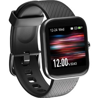 Virmee VT3 Smartwatch