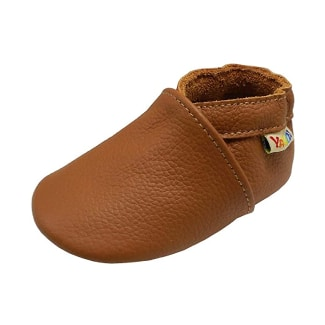 YALION First Walking Shoes