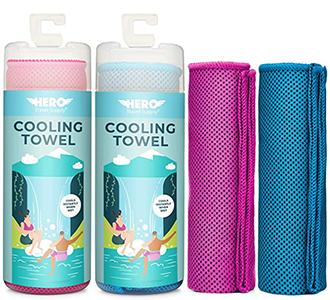 Cooling-Towel larger